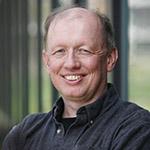 David Rakowski