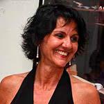 Dianela Fargione