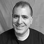 Frank Avella