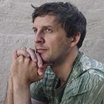 Marcin Stanczyk