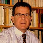 Sandro Moraldo